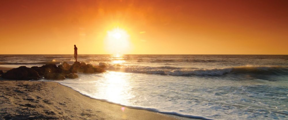 lido-beach